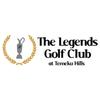 Legends Golf Club Logo