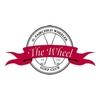 Red at D. Fairchild Wheeler Golf Course - Public Logo