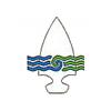 Indian Springs Golf Club - Public Logo