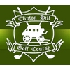 Clinton Hill Country Club - Public Logo