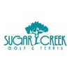 Sugar Creek Golf Club - Public Logo