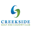Creekside Golf & Country Club Logo