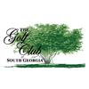 Golf Club of South Georgia Logo