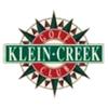 Klein Creek Golf Club - Public Logo