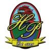 Harrison Park Golf Course - Public Logo