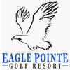 Eagle Pointe Golf & Tennis Resort - Resort Logo