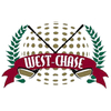 West Chase Golf Club - Semi-Private Logo