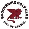 Brookshire Golf Club - Semi-Private Logo