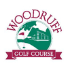 Woodruff Golf Course - Public Logo