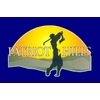 Patriot Hills Golf Club - Semi-Private Logo