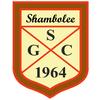 Shambolee Golf Club - Semi-Private Logo