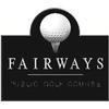 Fairways Public Golf Course Logo