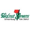 Walnut Greens Golf Course - Public Logo