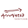 South/East at Arrowhead Golf Club - Public Logo