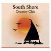 South Shore Country Club - Semi-Private Logo