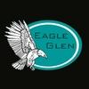 Eagle Glen Golf Course Logo