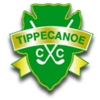 Tippecanoe Country Club - Semi-Private Logo