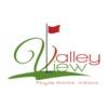 Valley View Golf Club - Public Logo