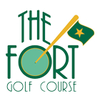 The Fort Golf Resort Logo