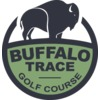Buffalo Trace Golf Course Logo