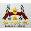 Trophy Club, The - Public Logo