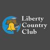 Liberty Country Club - Semi-Private Logo