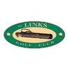 Links Golf Club, The - Semi-Private Logo