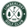Limberlost Golf Club Logo