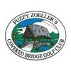 Covered Bridge Golf Club - Semi-Private Logo