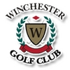 Winchester Golf Club - Beeson 9 Logo