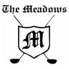 Meadows Country Club - Semi-Private Logo