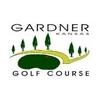 Gardner Golf Course - Public Logo