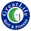 Junction City Golf Course Logo