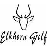 Elkhorn Golf Course Logo
