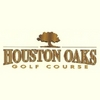 Houston Oaks Golf Course - Semi-Private Logo