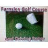 Farnsley Golf Course Logo