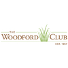 Moss Hill Golf Course Logo