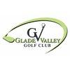 Glade Valley Golf Club - Public Logo