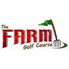 Farm Golf Club Logo