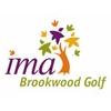 Brookwood Golf Club - Public Logo