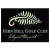 Fern Hill Golf & Country Club Logo