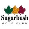 Sugarbush Golf Club - Public Logo