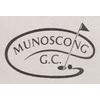 Munoscong Golf Club - Public Logo