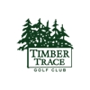 Timber Trace Golf Club - Public Logo