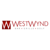 WestWynd Golf Course Logo