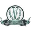 Vassar Golf & Country Club - Semi-Private Logo