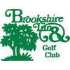Brookshire Inn & Golf Club - Public Logo
