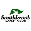 Southbrook Golf Club Logo