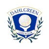 Dahlgreen Golf Club - Semi-Private Logo