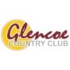 Glencoe Country Club - Semi-Private Logo